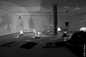 Mediatheque Exposition 2017_02_09_0024