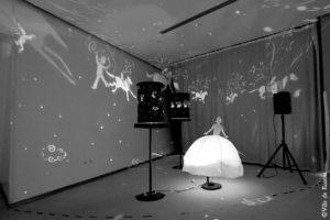 Mediatheque Exposition 2017_02_09_0027